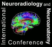1st International Neuroradiology and Neuroanatomy Conference