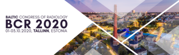 8th Baltic Congress of Radiology