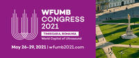The 18 th  World Federation for Ultrasound in Medicine and Biology Congress