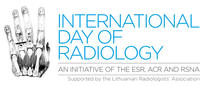 The 5th International Day of Radiology
